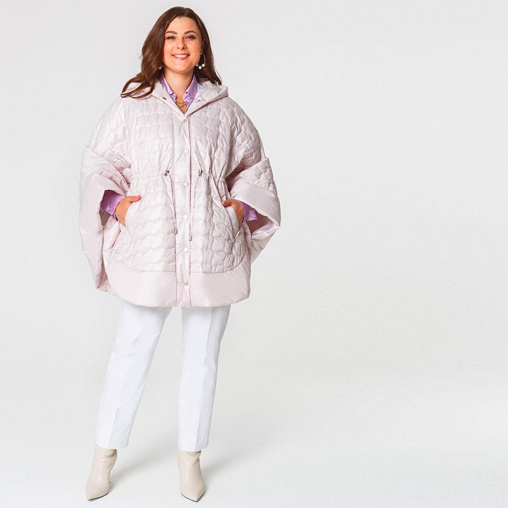 Пальто для девушек 18 лет